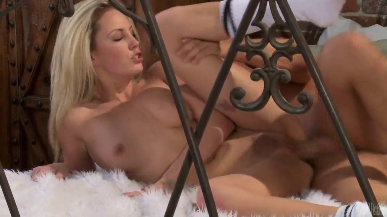 Hot Nude gallery Ebony beauty of the week