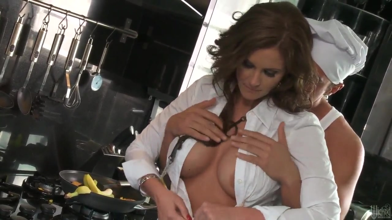 All porn pics Mahmoud el esseily wife sexual dysfunction
