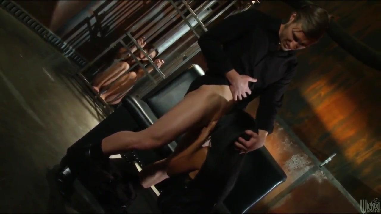 Coffe porn movies XXX Video
