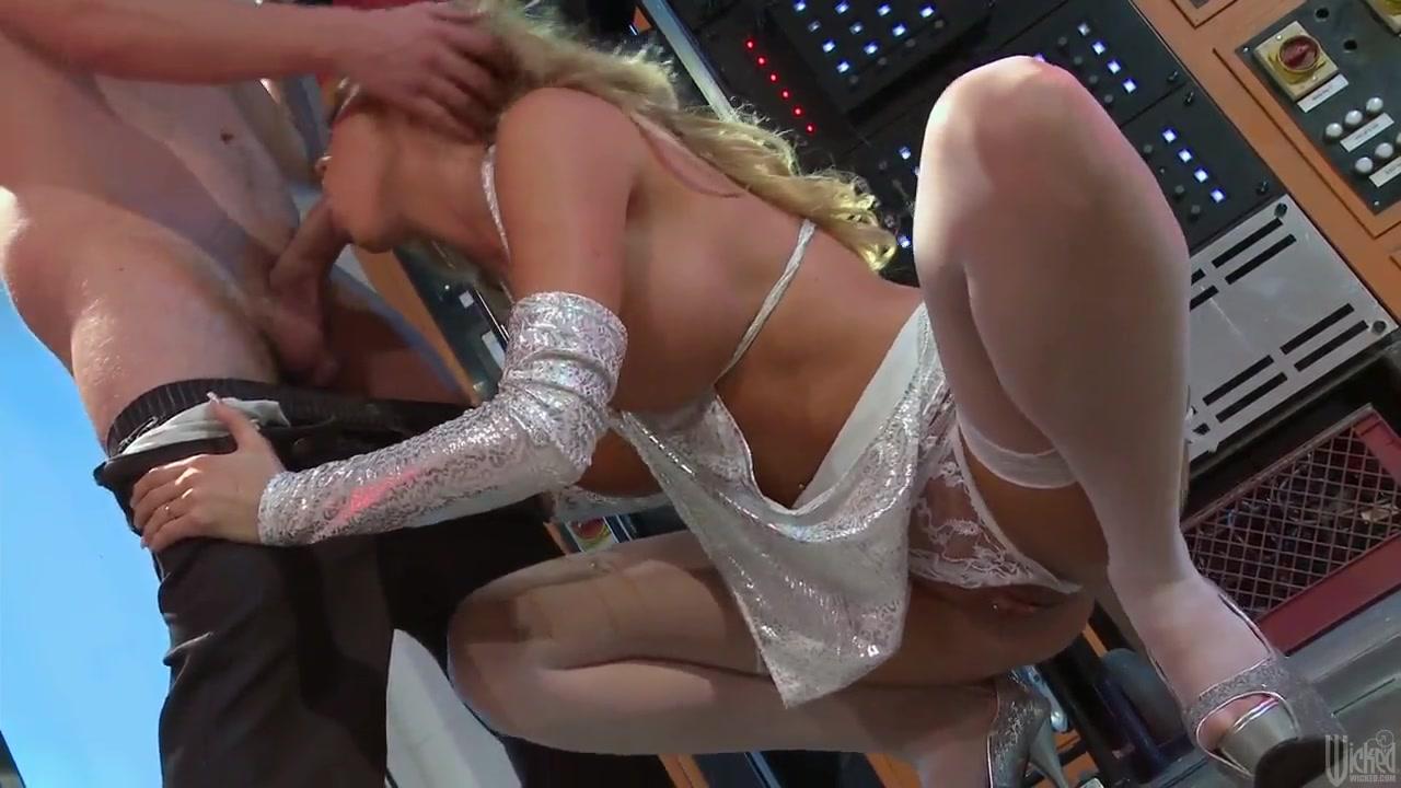 Girls naked at bridal shower Quality porn