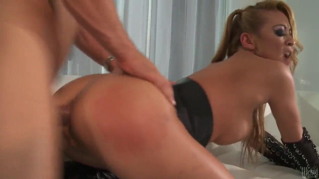 Porn Pics & Movies Interracial amateur blogs nl