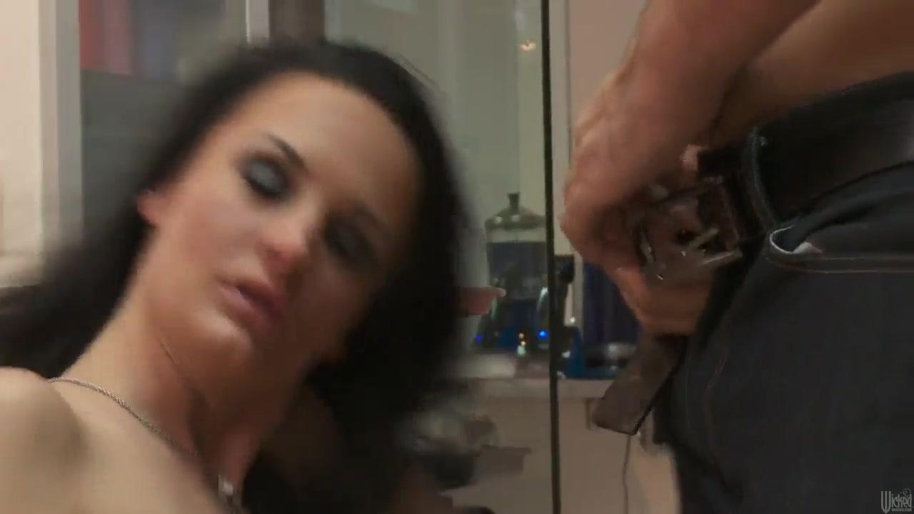 German lesbias pornex fucks