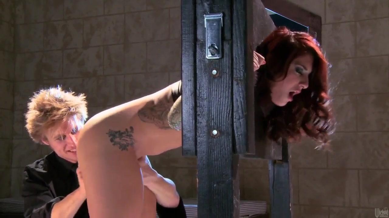 Naked xXx Base pics Free hot ebony porn