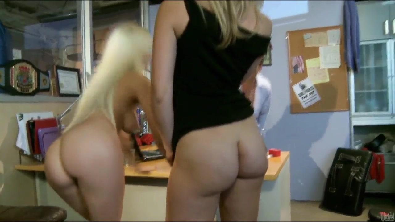 Dragon ball z foto porno