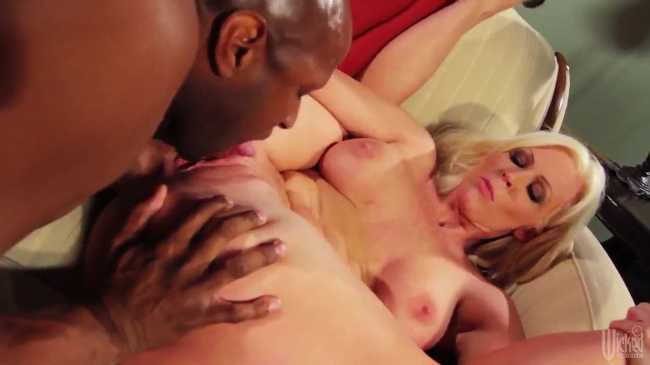 XXX photo Free video sexy porn