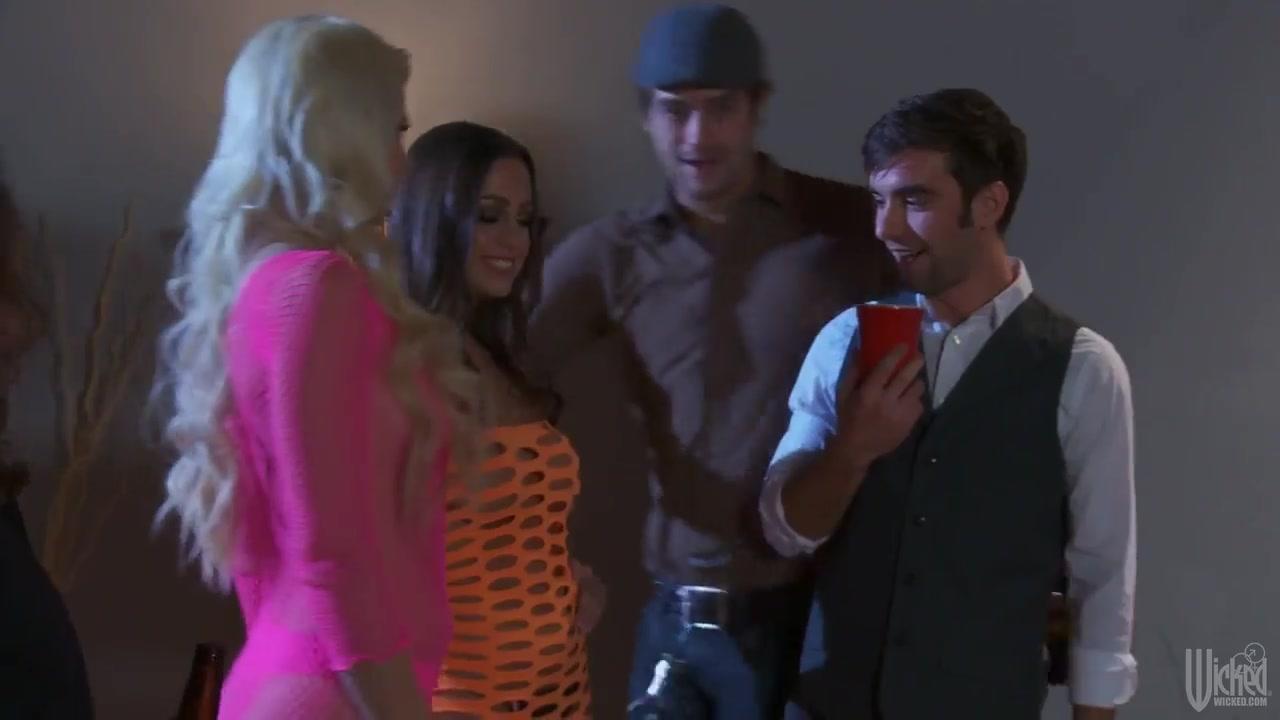 Sexy hot men fuck Porn clips