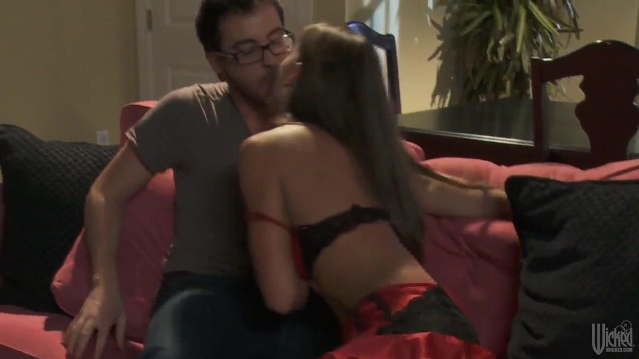 Full movie Sexy girl short skirt