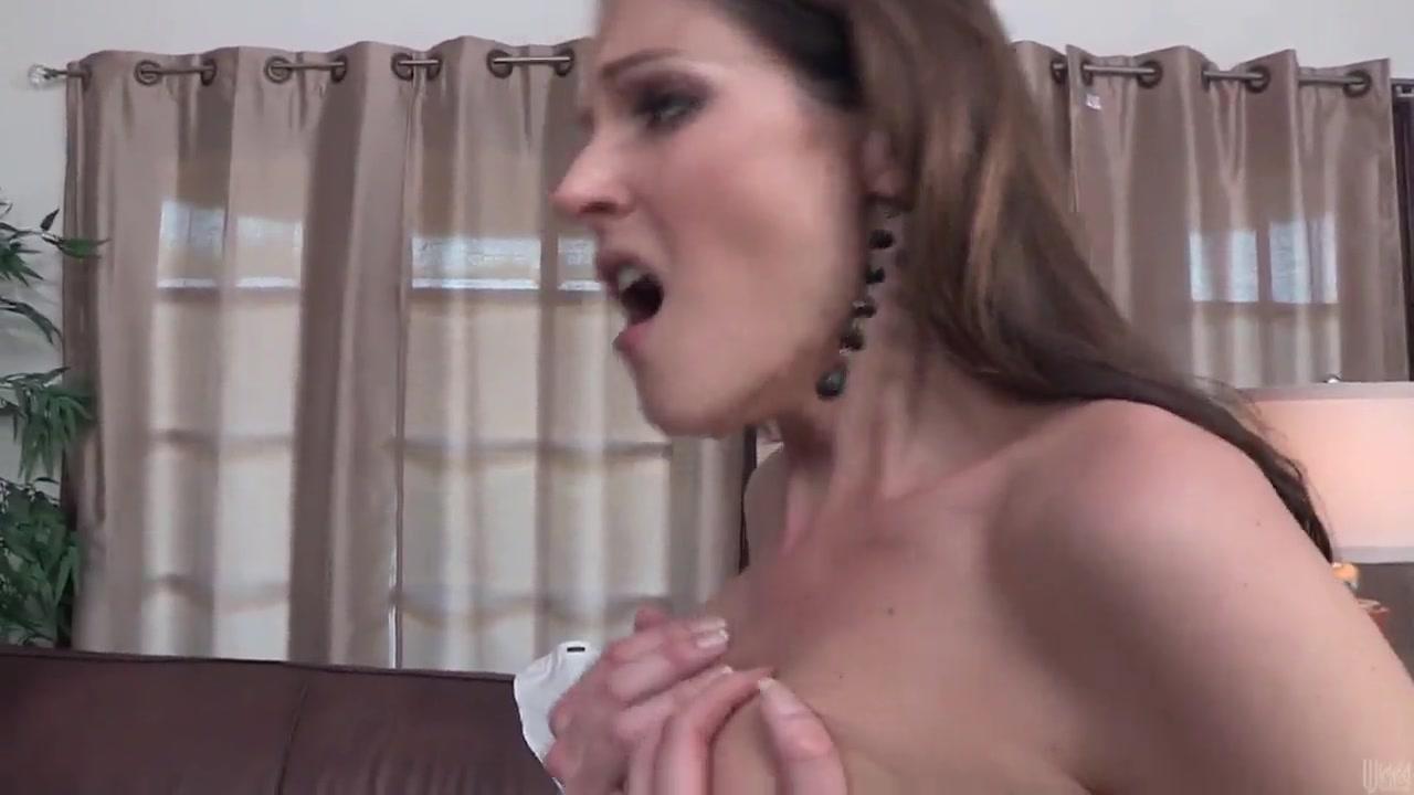Nakal Lesbian pornstar fuck
