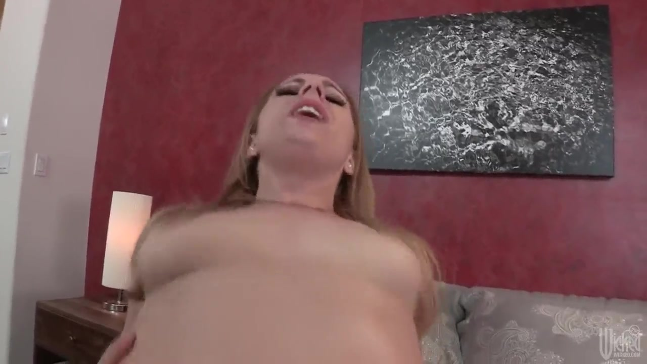 Xxx vide sexy Lesbir