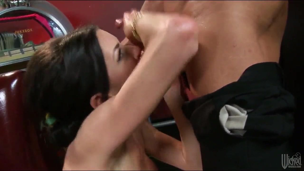 High lesbos fuckk orgies
