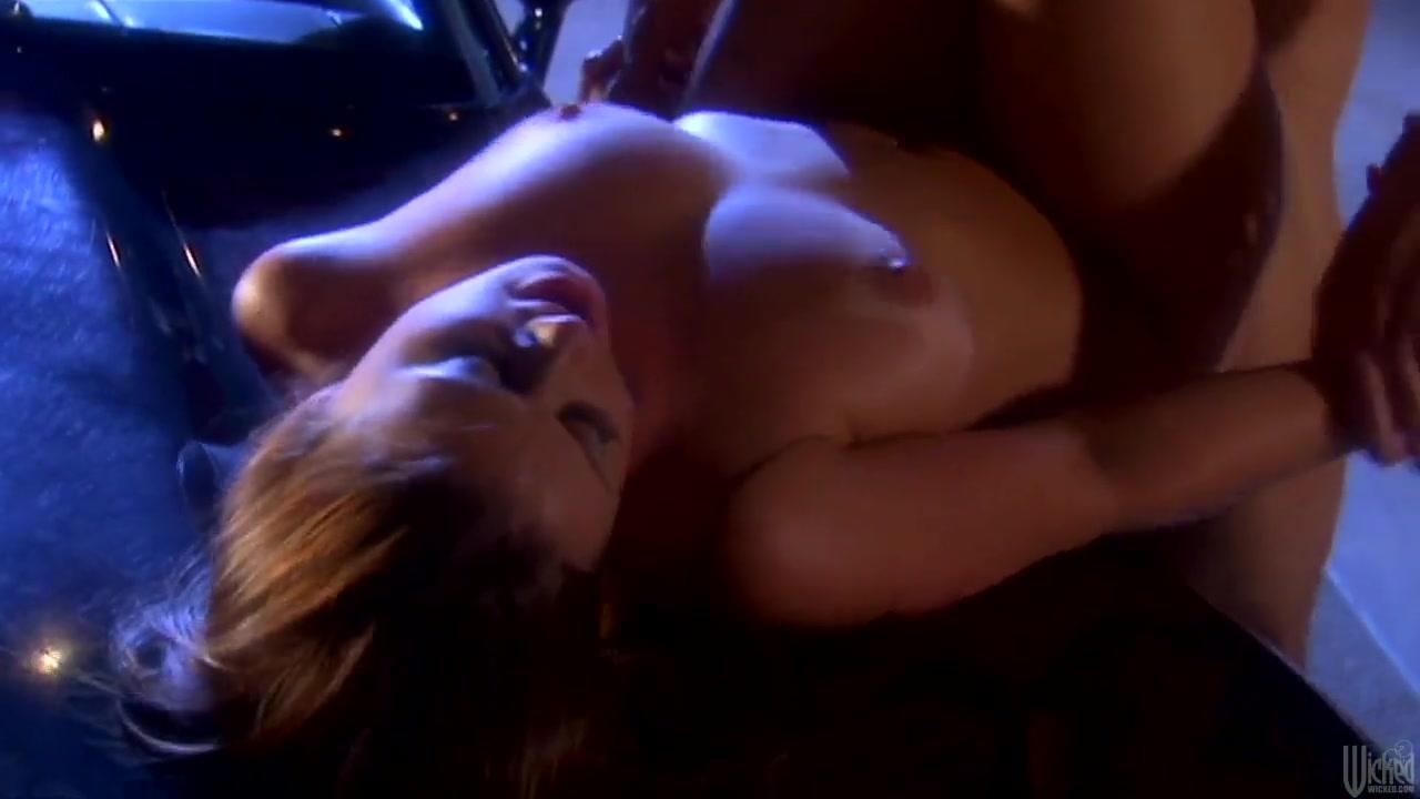 Homemade Xmobi Nude gallery