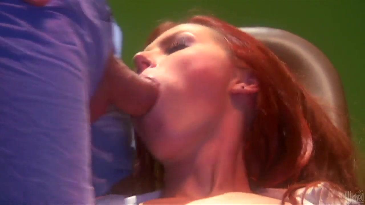 Dbz uncensored hentai Porn Base