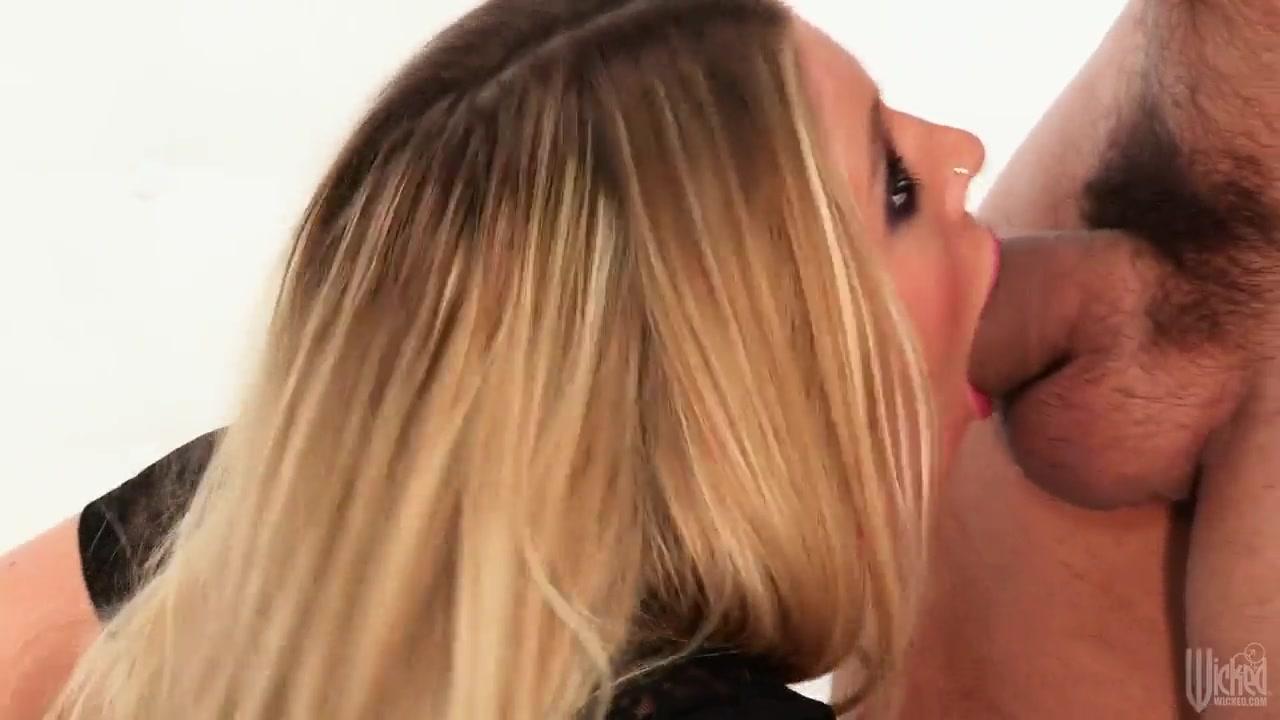hot nude lesbian pics Adult videos