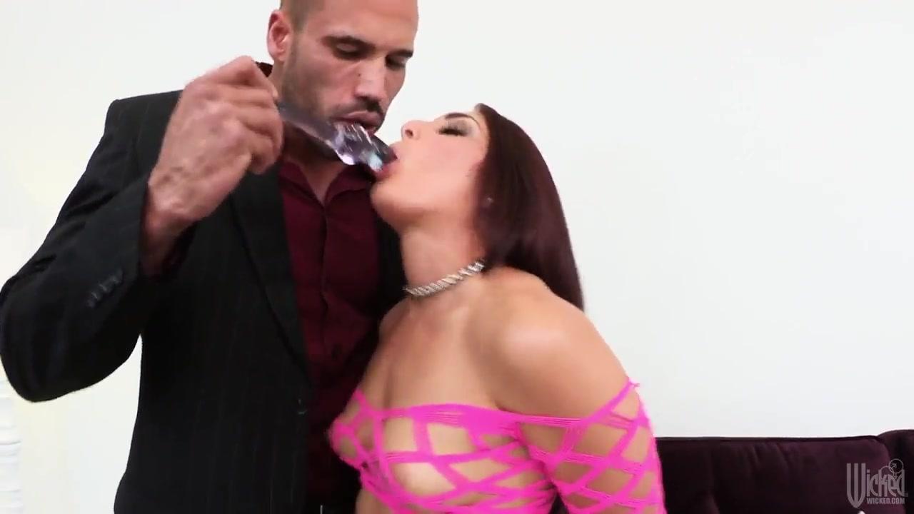 Sex photo Arab fuck in ass