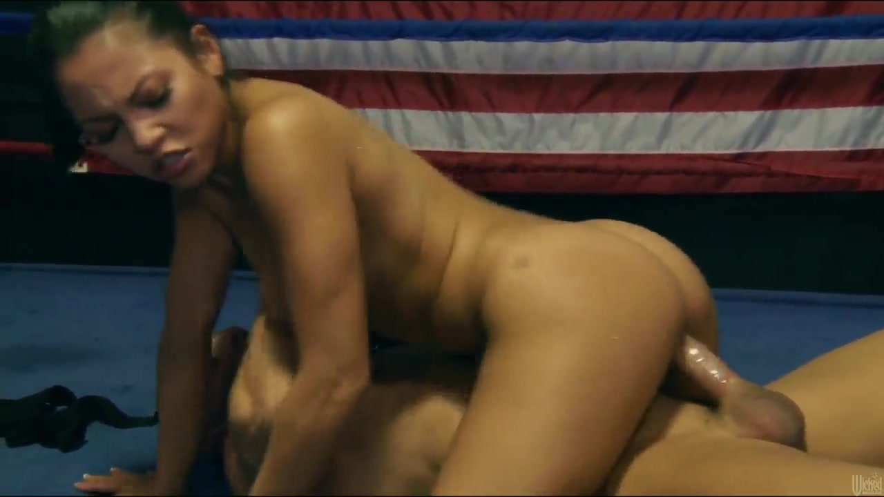 Does height matter to girls Porn clips