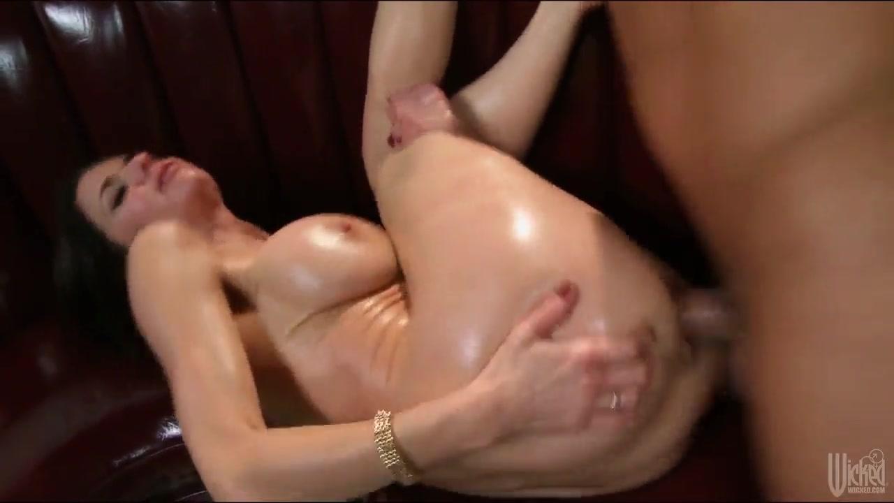 Masturbatian Lesbea vidia pornb