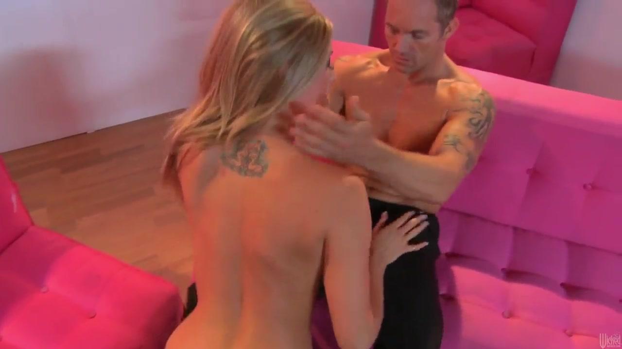 Adult Videos Vivastreet girl paris