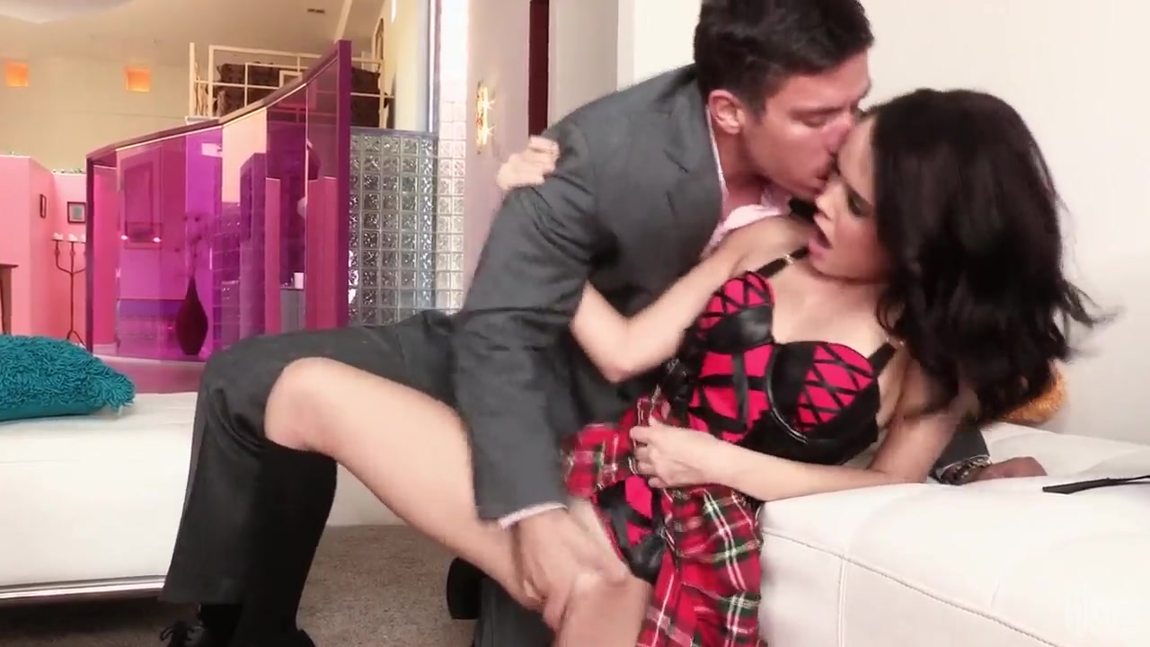 Crazy Fingering Pornstar porn video New porn