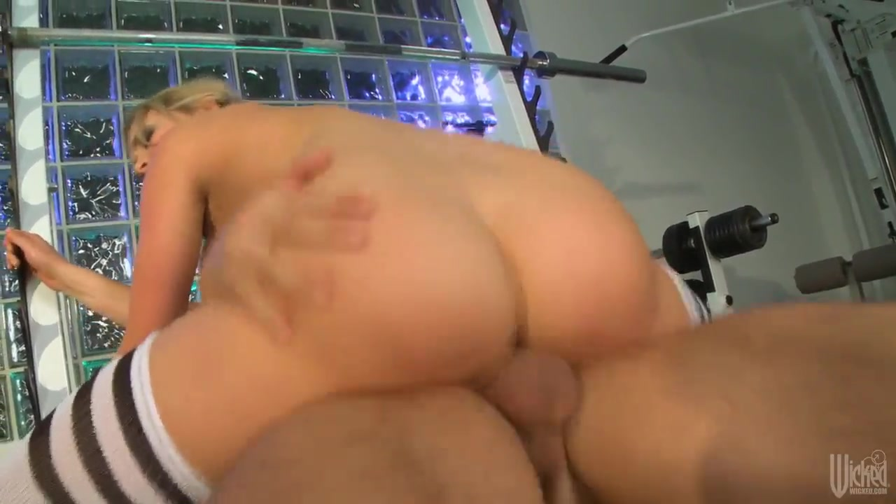 Porn clips Oregon coast campgrounds with full hookups