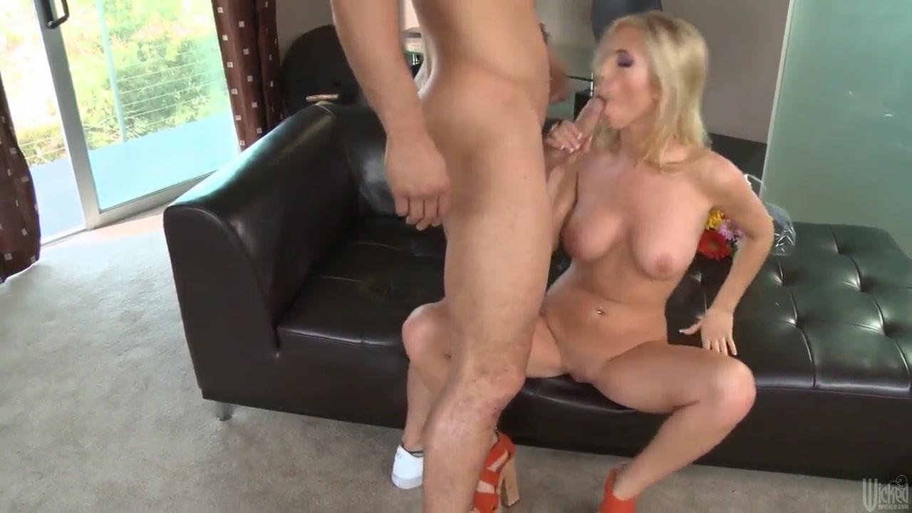 Sexy xxx video Pj simontouv cupids dating