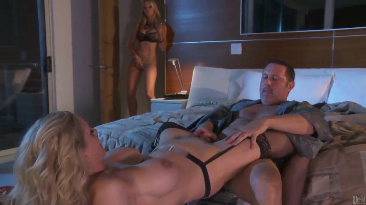 Colbyknox com New porn