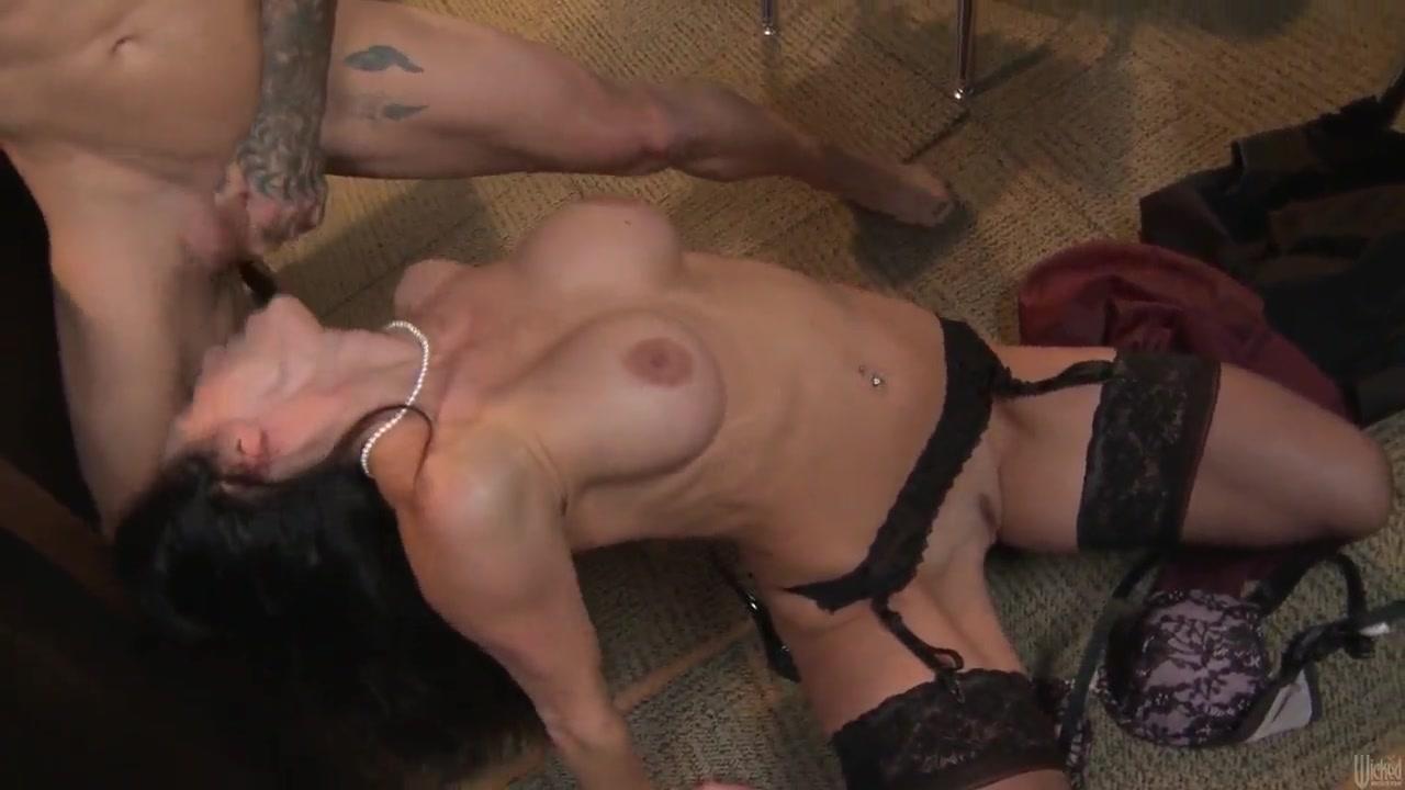 Sexy xxx video Shower couple sex tumblr