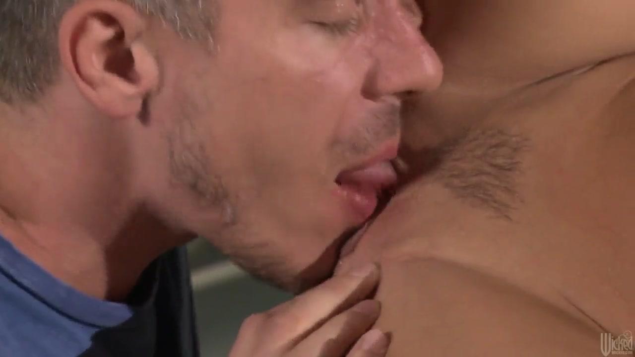 Porn clips Rob mayes dating nina dobrev and ian