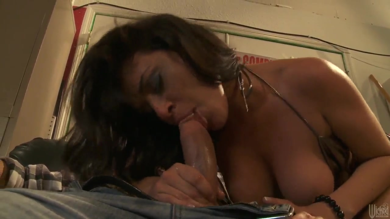 Quality porn Pdma punjab tenders dating
