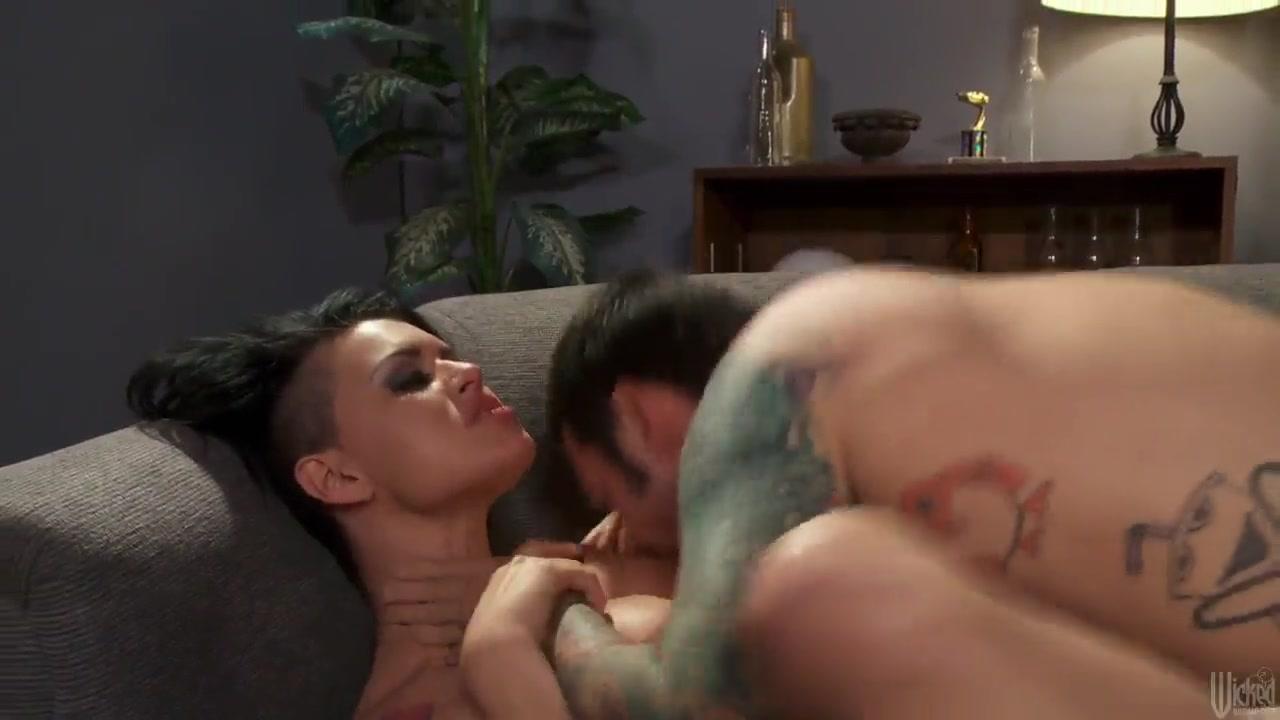 nurse betty animated sex Porn Pics & Movies