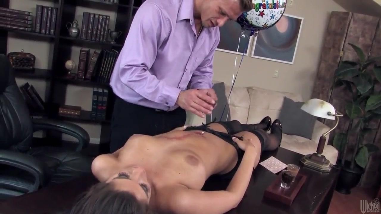 Sexy xxx video Zoubida dating