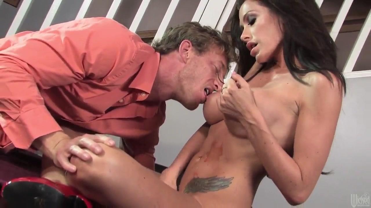 Porno naked temptations Hot porno