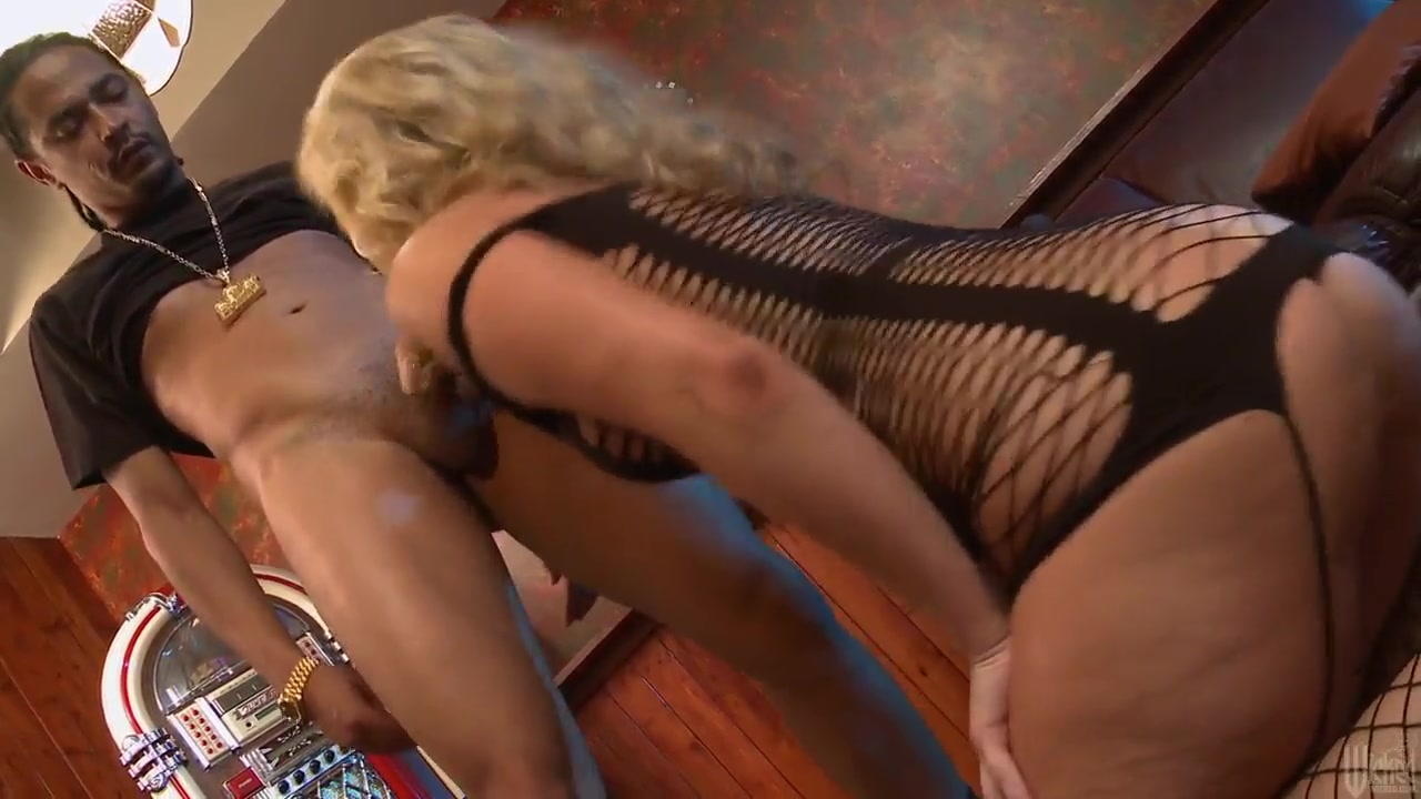 American psychoanalytic association homosexuality Porn clips