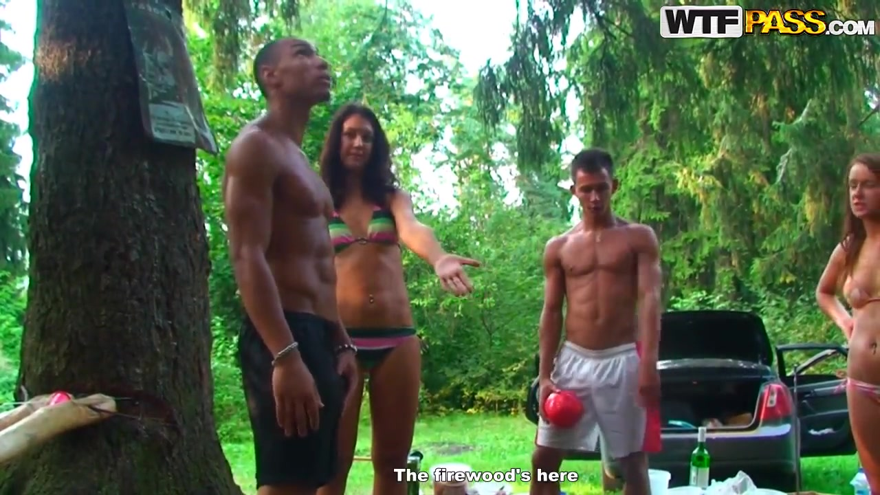 Hot xXx Video In the early stages of dating an aries man