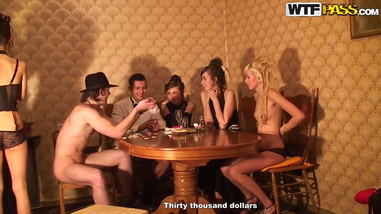 Indreptar de spovedanie orthodox online dating Naked xXx