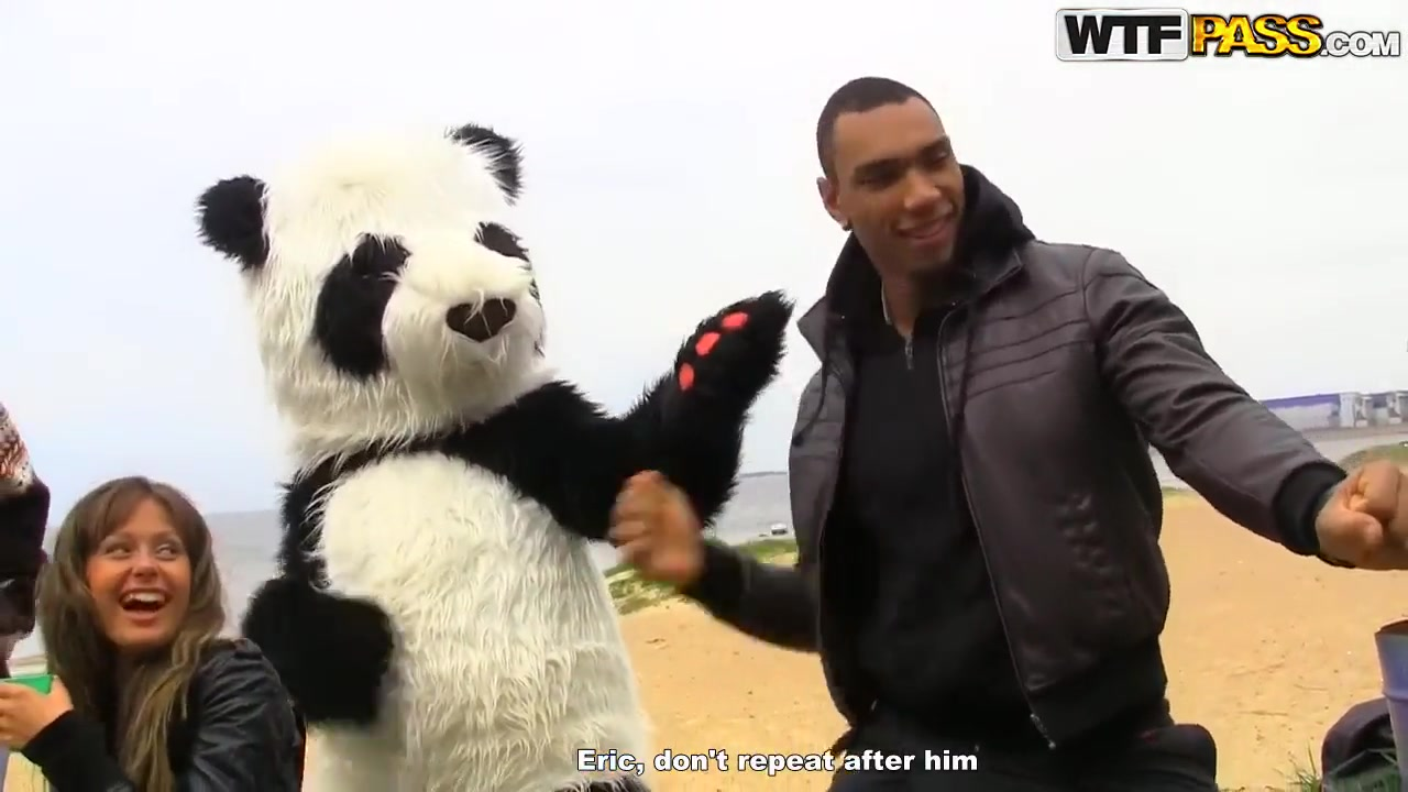 Sex photo Lieu rencontre cougar paris