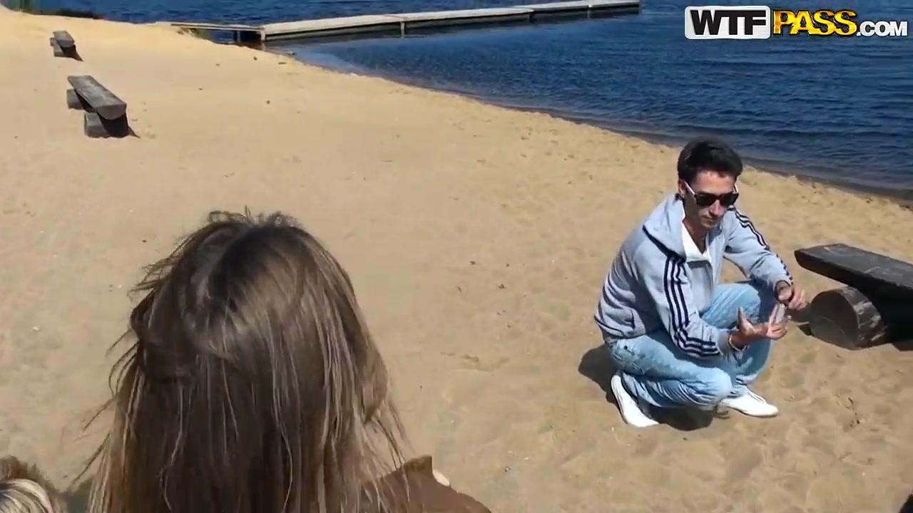 Online dating Vosmerka