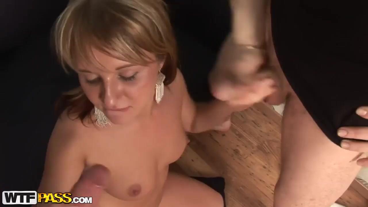 Nude sexts Adult Videos