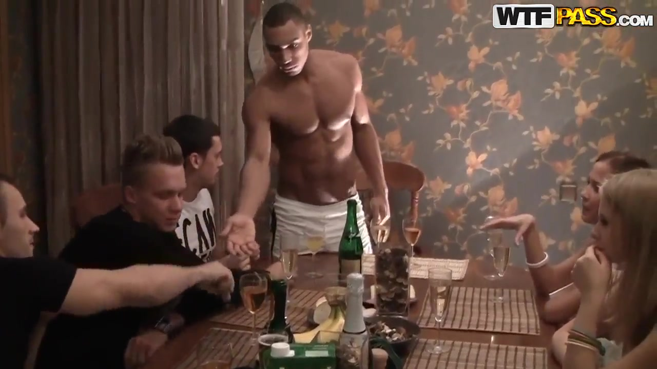 Xxx Video Hd Bengli Hot porno