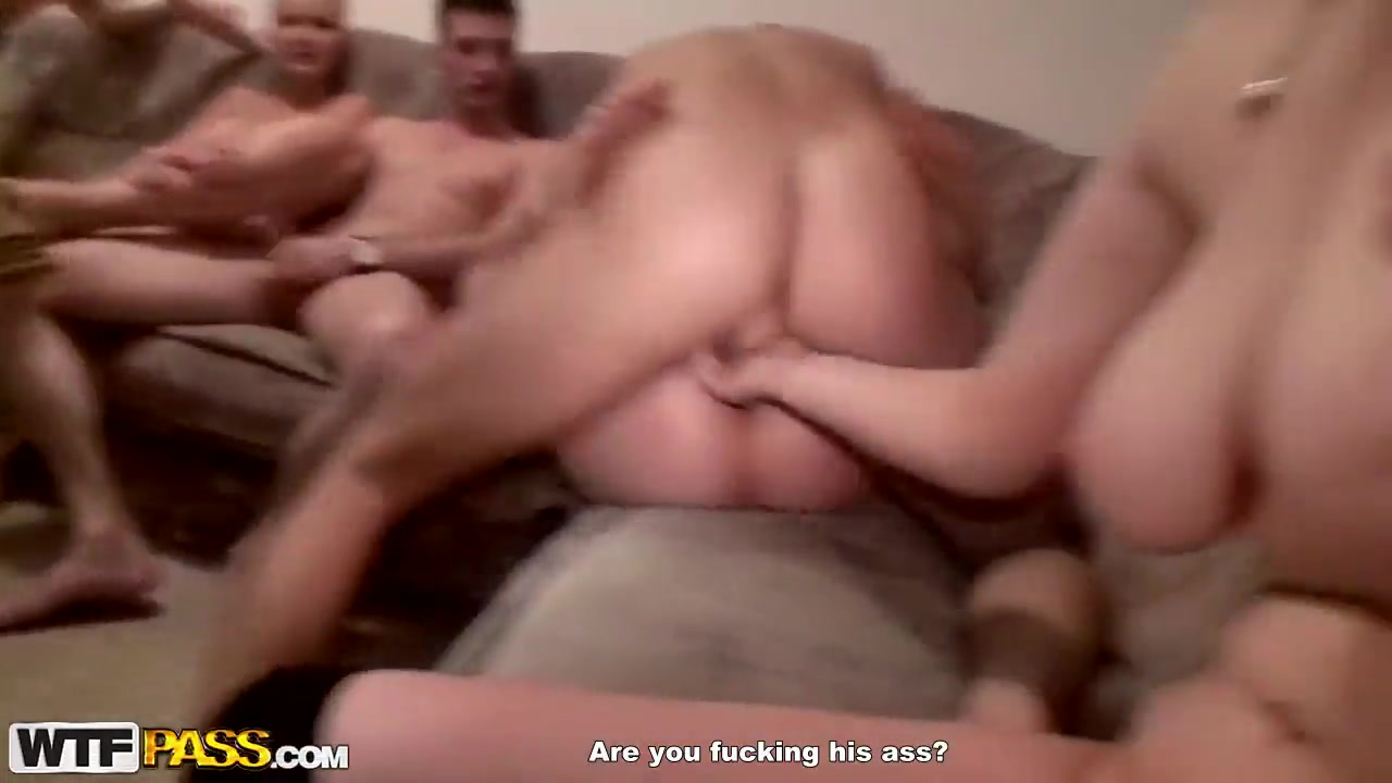Free throat fuckers Naked FuckBook