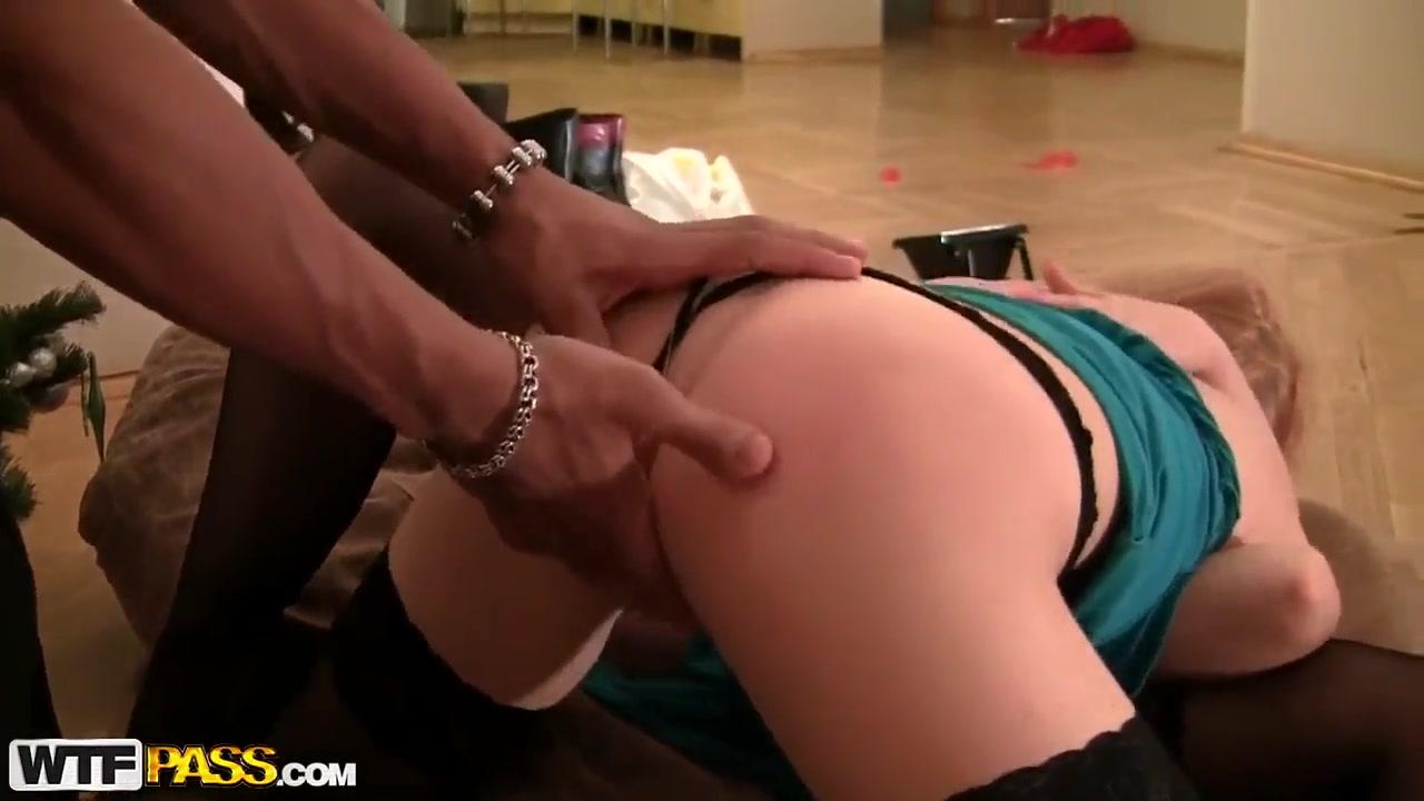 Gril fuck porn bangaladesh jangal