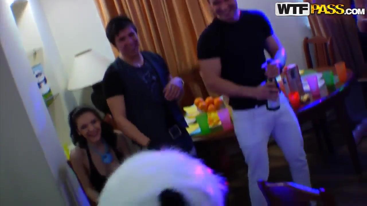 Zoe saldana dating bradley xXx Pics