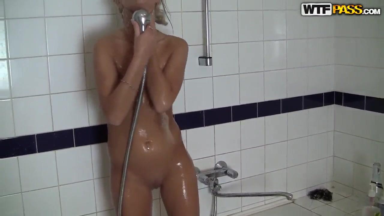 Naked Porn tube Neuen reisepass beantragen online dating