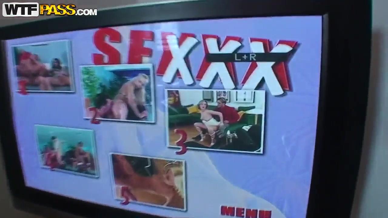 Porn Base Uzbekistan dating customs