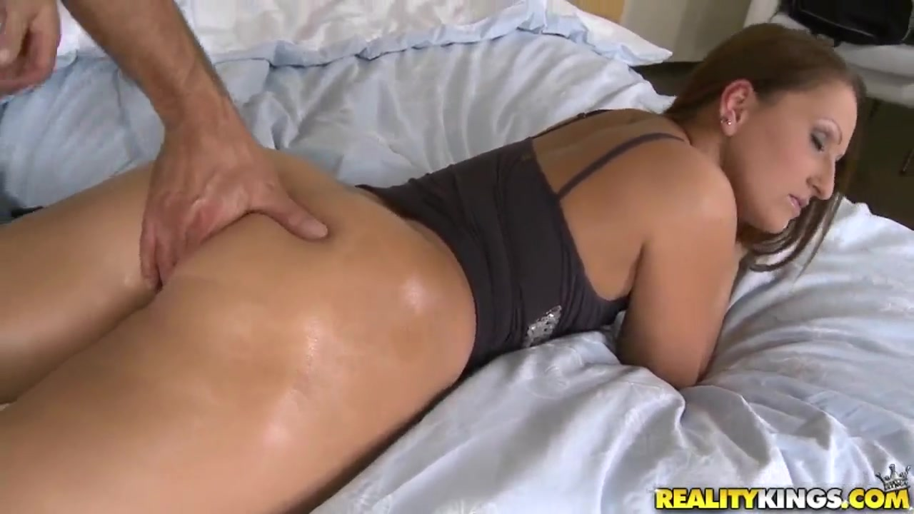 Husband Suck My Open Pussy Nude 18+