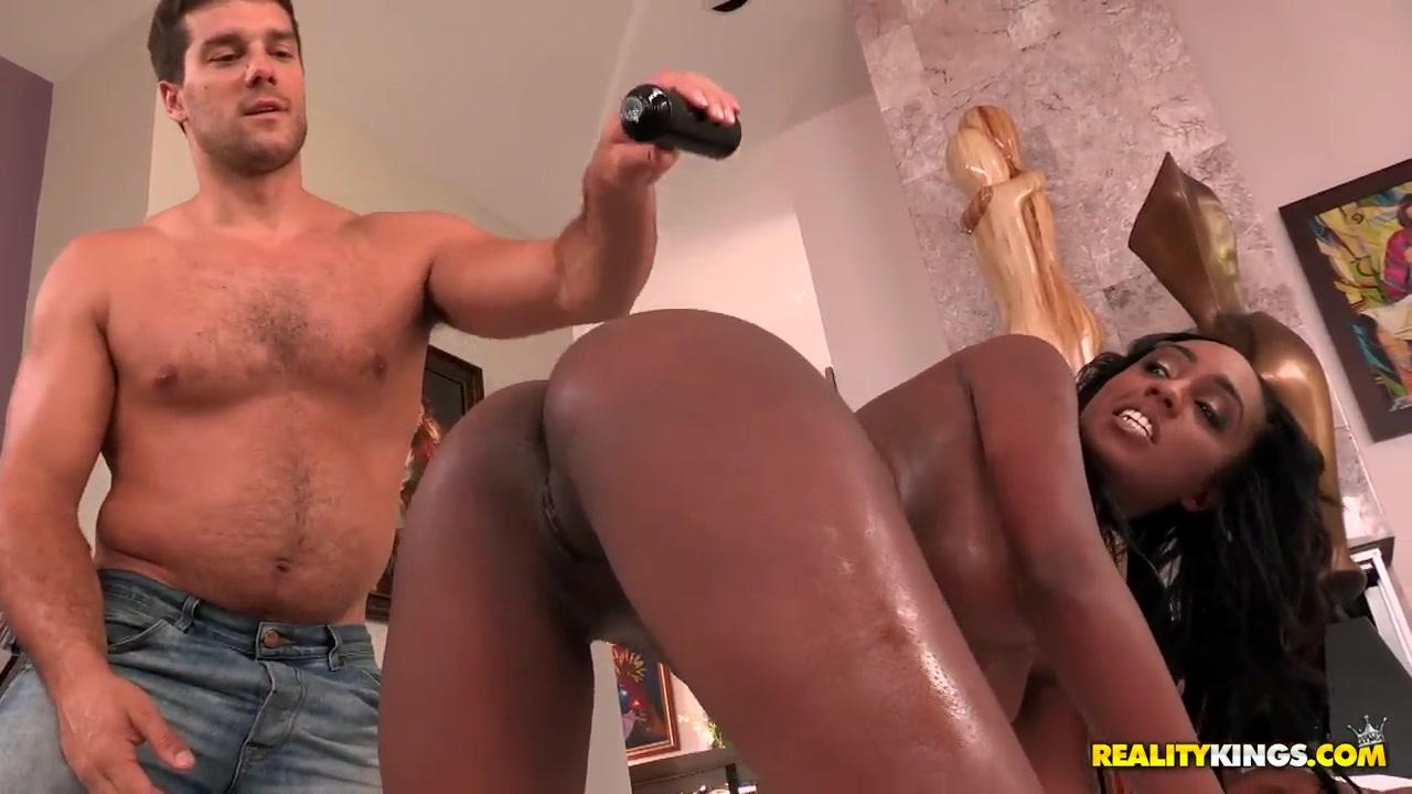Hot ebony women Hot xXx Video