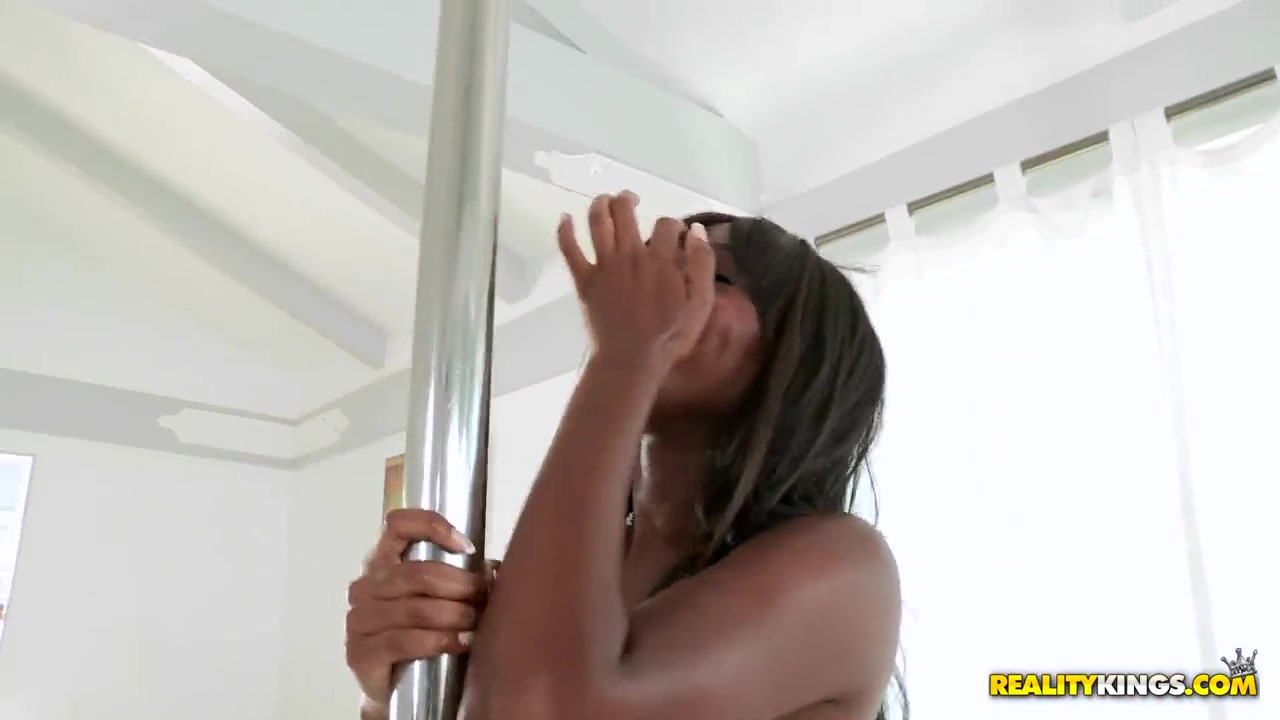 Naked FuckBook Raunchy mature bitch