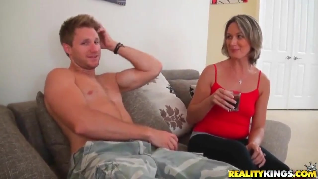 Bbw gets fucked nice and hard Sexy xxx video