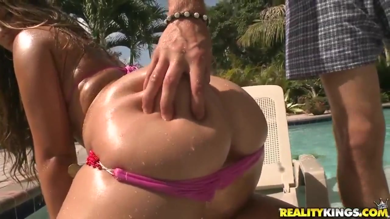Hot Nude gallery Cum free gay hardcore shot