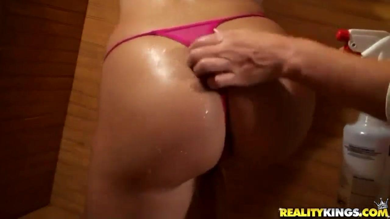 Nude sexy Miranda cosgrove