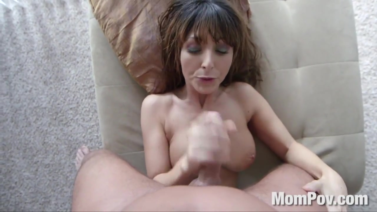 Excellent porn Porn tube wife drinking category
